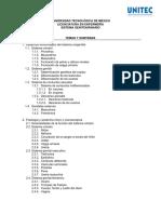 Programa Sistema Genitourinario 20-1