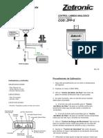 FZPP-5 (diagrama de instalación ZPP-5 Analógico) Rev 03.pdf