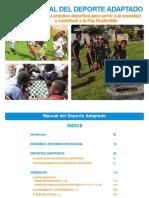 PS Manual Del Deporte Adaptado LD