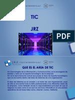 Presentación Sistemas JRZ.PPTX