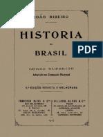 lemad_dh_usp_historia do brasil_joao ribeiro_1914.pdf