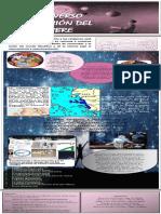 infografia 2 (1) (1).pdf