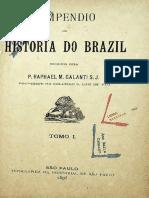 Dig Lemad Compendio de Historia Do Brasil02 0