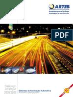 catalogo_2005.pdf