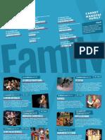 Teatro Manzoni Cartella Stampa Rassegna Family Stag. 19-20