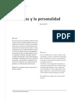 Las_mascaras_y_la_personalidad.pdf