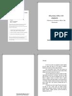 Fragmentos de Presságios .PDF