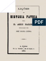 lemad_dh_usp_licoes de historia patria_americo brasiliense_1876.pdf