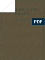 lemad-dh-usp_historia do brasil_maria lg andrade_1928_0.pdf