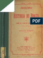 resumo_de_história_do_brasil_1911_benevides.pdf