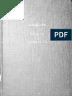 pontos de historia da patria 1912.pdf
