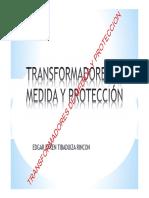 TRANFORMADORES DE MEDIDA Y PROTECCION.pdf