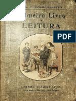 primeiro_livro_de_leitura_barreto_1915.pdf