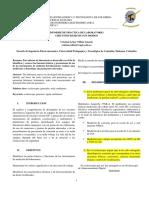 INFORME-LABORATORIO-2-electrónica.docx