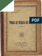 pontos de historia do brasil - pedro coutto.pdf