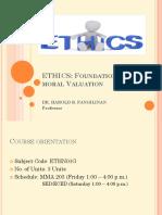 ETHICS.pptx.pptx