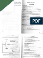 Guía de Estudio N 2 El Derecho