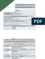 manejo-objeciones-profesionales.pdf
