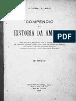 compendio de historia da america.pdf