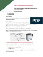 CUESTIONARIO 4.1- 4.2- 4.3.docx