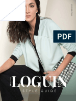 C9 PDF ED2 Completo-19_baja.pdf