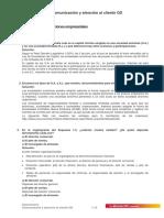 Solucionario CAC Ud01