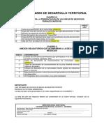 1 FORMATOS IDEAS DE PLANES DE DESARROLLO TERRITORIAL - COMUNAL.docx