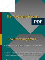 Session 7 - The Advertising Process