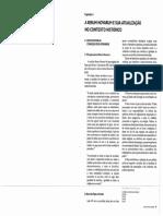 Doutrina Social Da Igreja - Apostila 08 - Paginas Pares - Verso