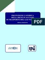 123480586-Protezione-Catodica.pdf