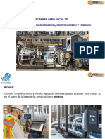 Faro 3d Presentacion - Geo_per_rev2_2019
