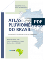 atlas_pluviometrico_porto_velho(1).pdf