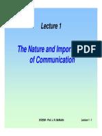 Importance_of_Communication.pdf