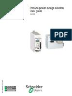 1489436_10A55.pdf