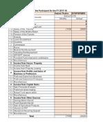 NBFA Datasheet2018-19 (1)