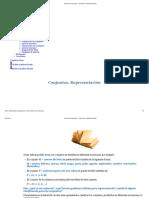 10mo Teoría de Conjuntos _ CubaEduca-convertido