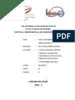 i.f. - Dinámica - II Unidad