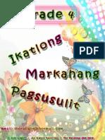 ikatlongmarkahangpagsusulit-160124171310