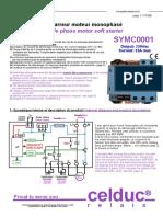 SYMC0001