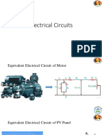 Electrical Lec 1