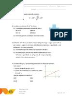Teste5_3P_7ºano.pdf