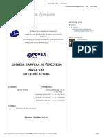 Industria Gasífera de Venezuela