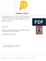 Project Muse 706685