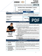 f 2 Ta-2019-1b Int Manag Logist Falso