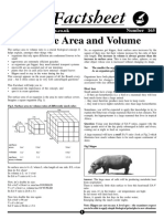 8638939-165-Surface-Area-and-Volume.pdf