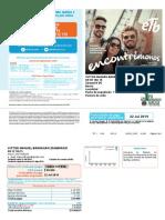 Tu Factura ETB Julio de 2019.pdf