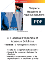 Reactions in Aqueous Solutions.pdf