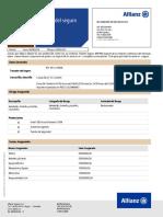 Allianz.pdf