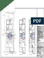 CFTV02_Terreo_1_pavimento_e_2_pavimento