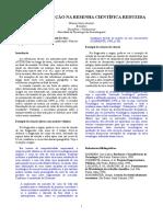 doc_2014_trabAcademico_exemplo__citacao_re_enha_cientifica_reduzida.doc